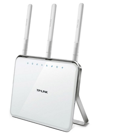 TP-LINK Archer C9 V3 Wireless AC1900 Dual Band Gigabit Router *FREE SHIPPING*